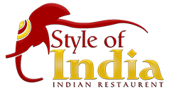 logo-styleof-indian.png